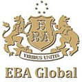 EXCELLENCE IN QUALITY by EBA Global